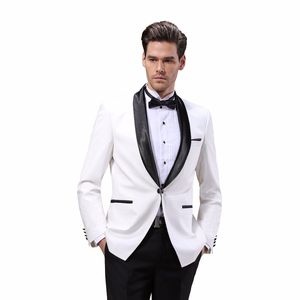 Wedding Suits: Online Get Cheap Groom Wedding Suit -Aliexpress.com