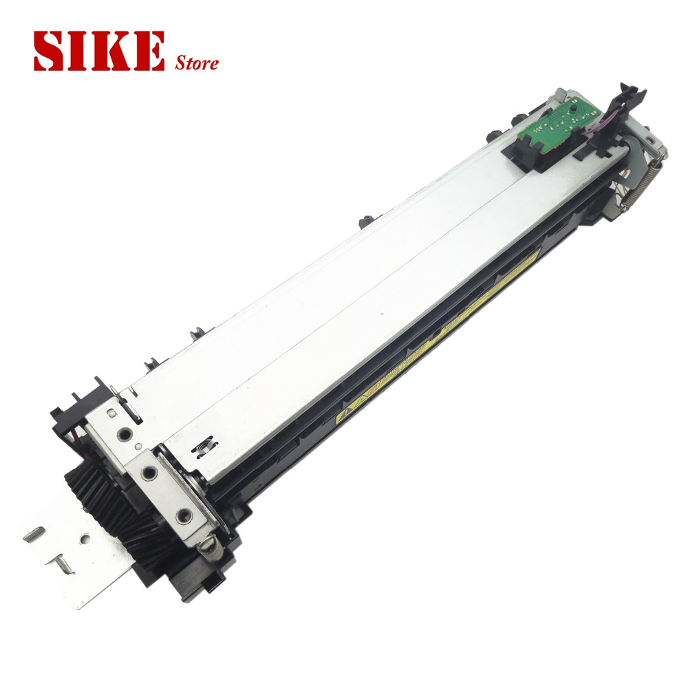 Fusing Heating Assembly Use For Canon iR 2016 2016I 2016J 2020 2020I 2020J 2020S iR2016 iR2020 Fuser Assembly Unit fusing heating assembly use for canon ir 5055 5065 5075 5570 6570 ir5055 ir5065 ir5075 ir5570 ir6570 fuser assembly unit