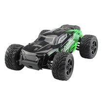 HIINST G172 1/16 2,4G 4WD 36 km/h de alta velocidad Off-road Bigfoot coche RC RTR APR15 P50(China)