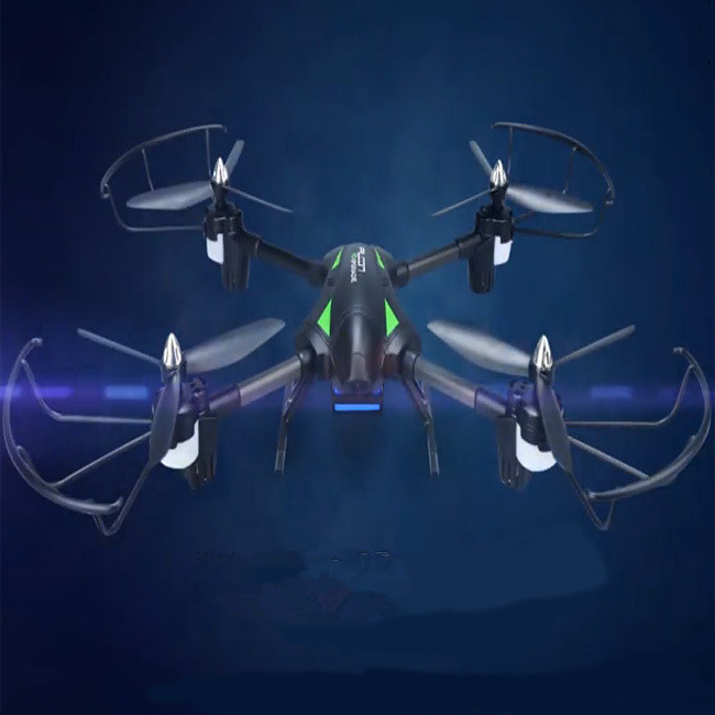 Q323 WIFI FPV RC Quadcopter drone 2.4G 4CH 6-Axis Gyro attitude hode With 0.3mp or 2.0MP WIFI Camera 15-16mis play time new i4w wifi fpv rc drone with camera one key return 2 4g 4ch 6 axis gyro rc quadcopter rtf 3d cf mode rc flying quadcopter gift
