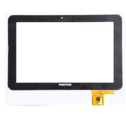 Original 10.1 Positivo Ypy L1050 L1000 Tablet touch screen Digitizer DR2172-D Touch panel Glass Sensor Replacement FreeShipping