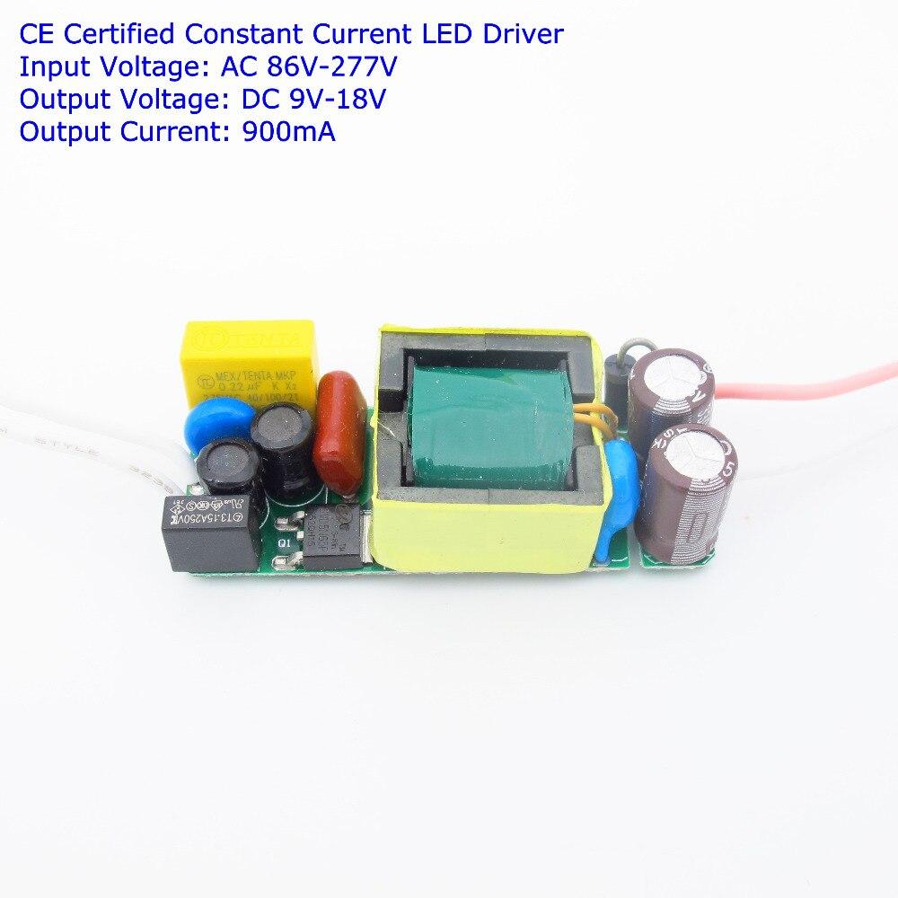 High Power Led Driver Circuithigh Power Led Driver Circuithigh Power
