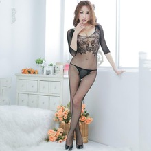 Sexy Mesh Lingerie Female Adult Sex Toys Baby Doll Sexy Lingerie Sleepwear for Women Bodystocking Sexy Costums Erotic Lingerie