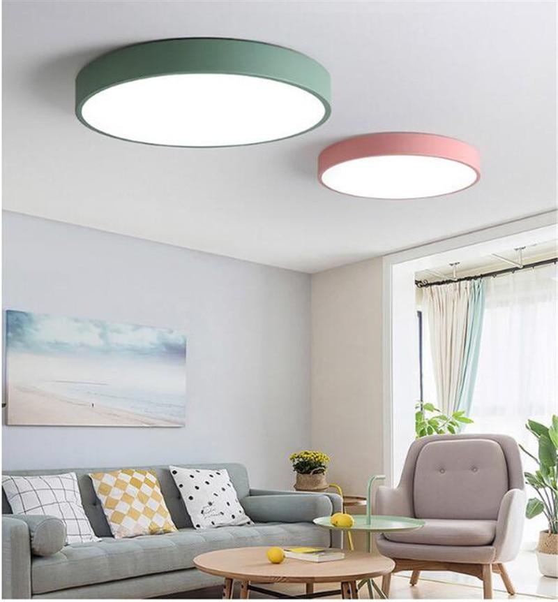 ceiling light (1)
