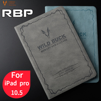 RBP Cover For IPad Pro 10 5 Case For IPad 10 5 Case Nordic Style For