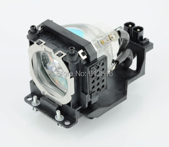 Фотография With housing lamp POA-LMP94 610-323-5998 bulb for Projector SANYO PLV-Z4 PLV-Z5 PLV-Z5BK 180Days warranty