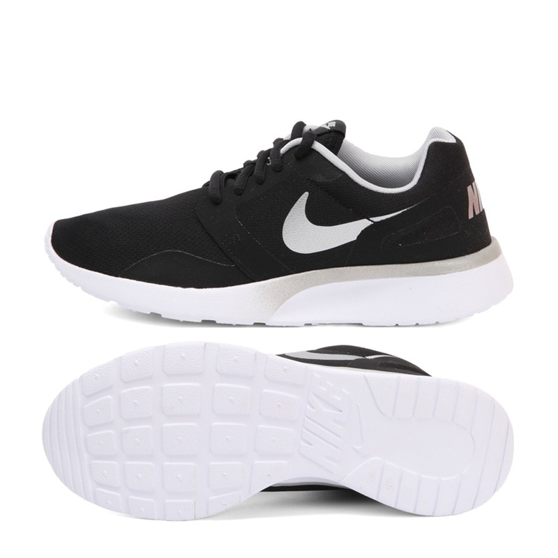 many fashionable best sell big sale Hot Discount #77a8 - Nouveauté Originale NIKE KAISHI NS Chaussures ...
