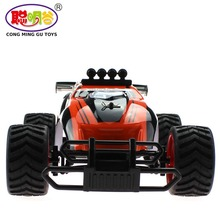 Check Price 2017 Hot Sales Original Subotech BG1505 High Speed Off-road Vehicle 1/16 Full Scale 4CH 2.4GHz 4WD RC Racing Car RTR