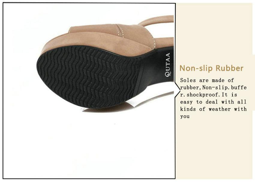 خصم النساء USD أحذية 8