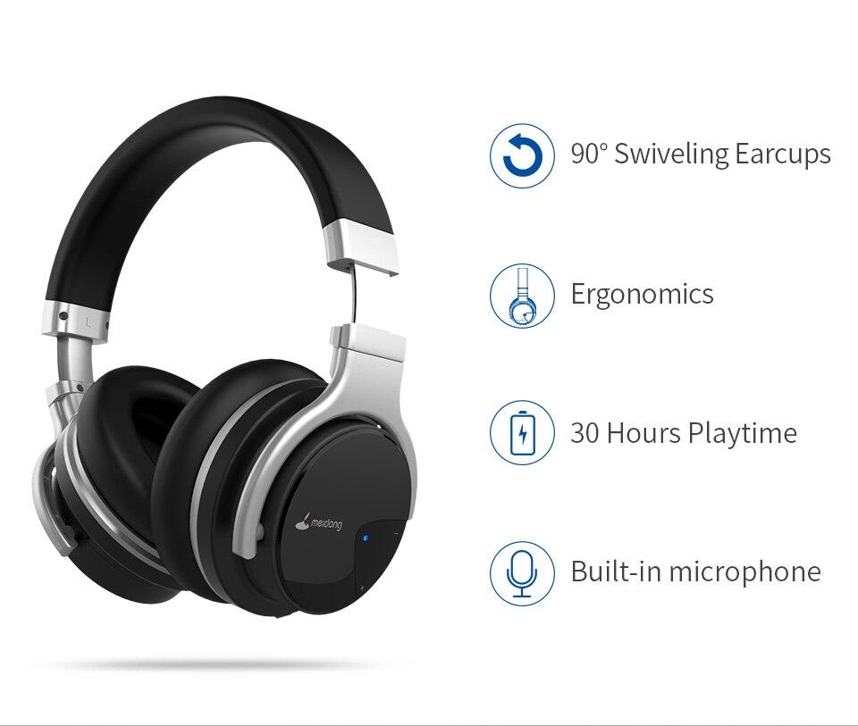 headphones (13)