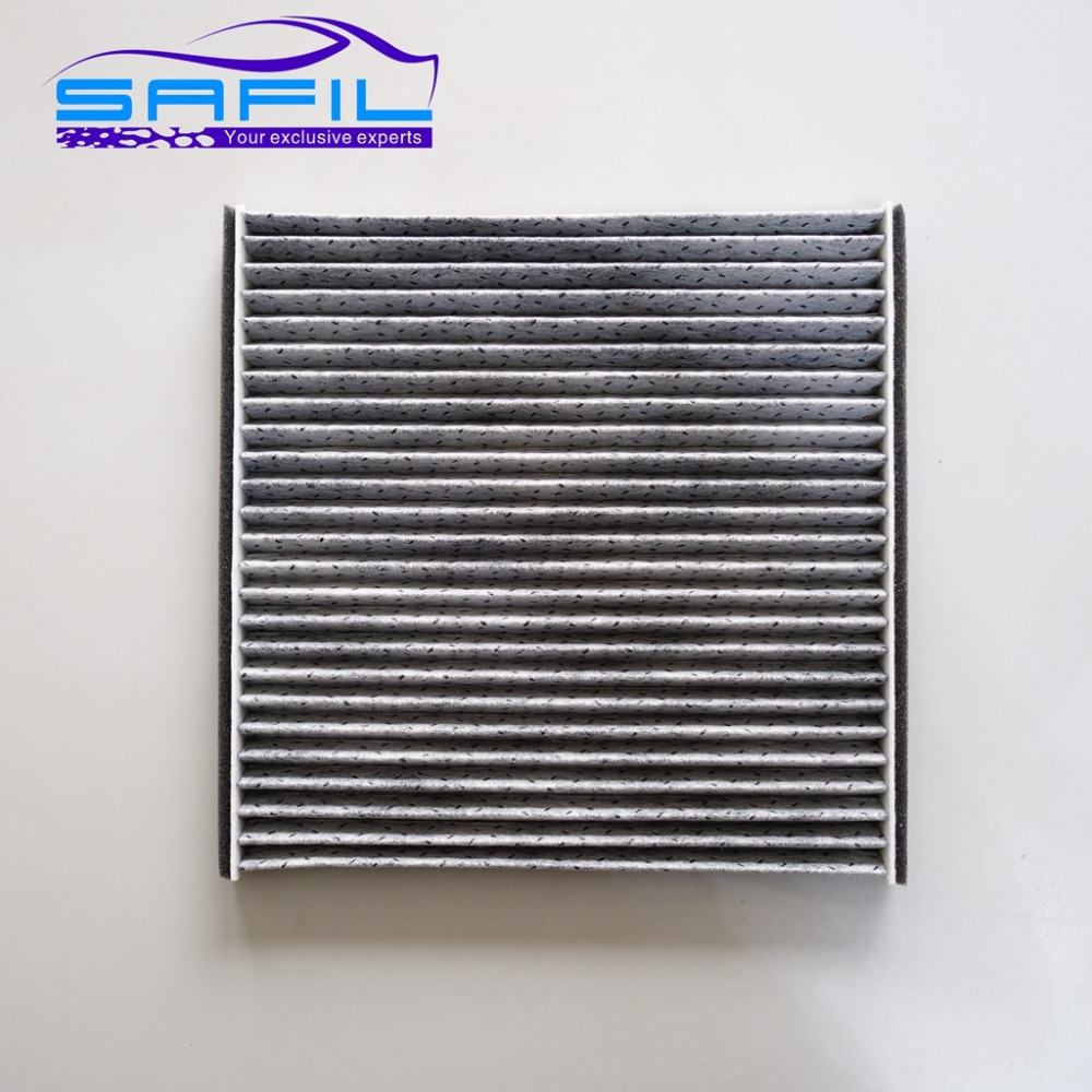 Buy Cabin Air Filter Sienna And Get Free Shipping On 2000 Toyota 4runner