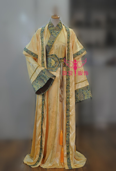 Hanfu Pattern 1000 Images About Ethnic Inspiration Asia On