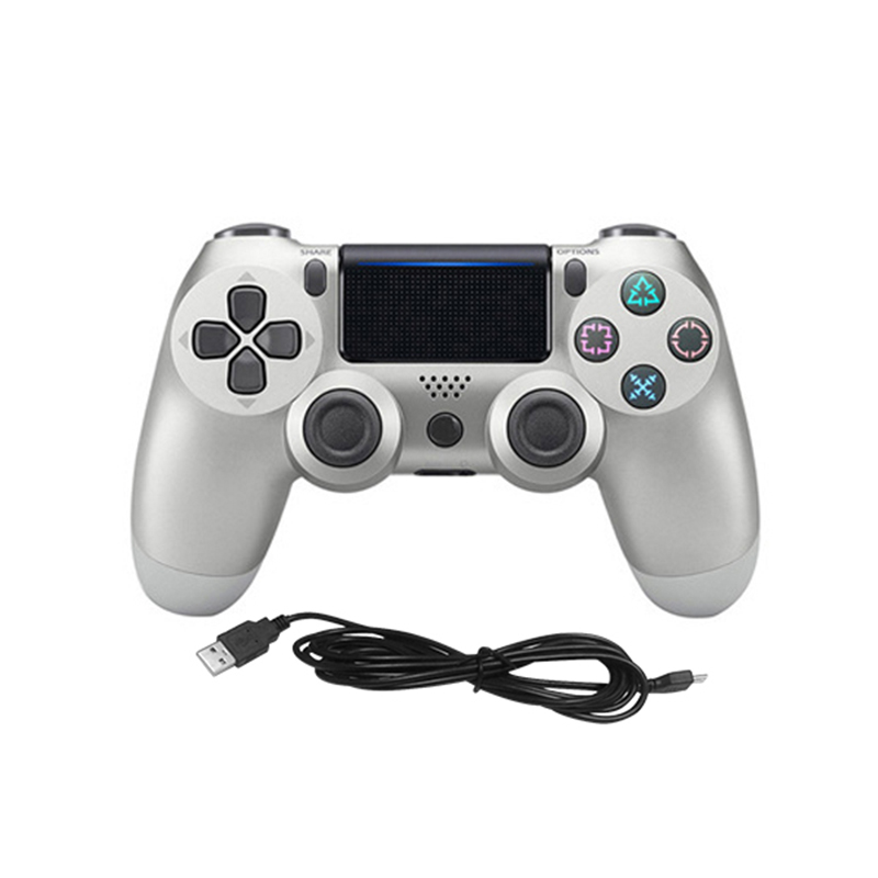 ps4 controler for pc