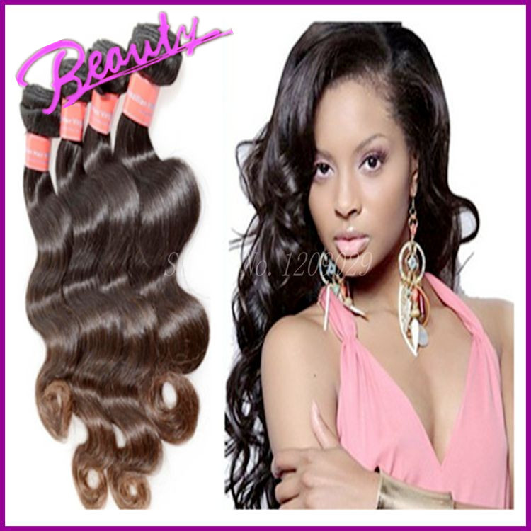 Wave health picture more detailed picture about best african best african america hairstyles 100g 5a 4bundles two tone ombre virgin brazilian cheap human hair weaves pmusecretfo Image collections