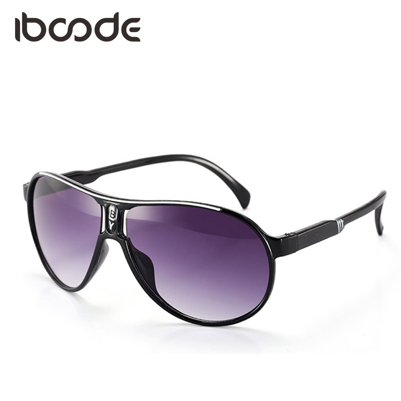 Romantic Iboode Fashion Children Baby Sunglasses Goggles Brand New Boy Girl Shades Cool Mirror Lens Uv Protection Unisex Eyeglasses Clear-Cut Texture Accessories Sunglasses