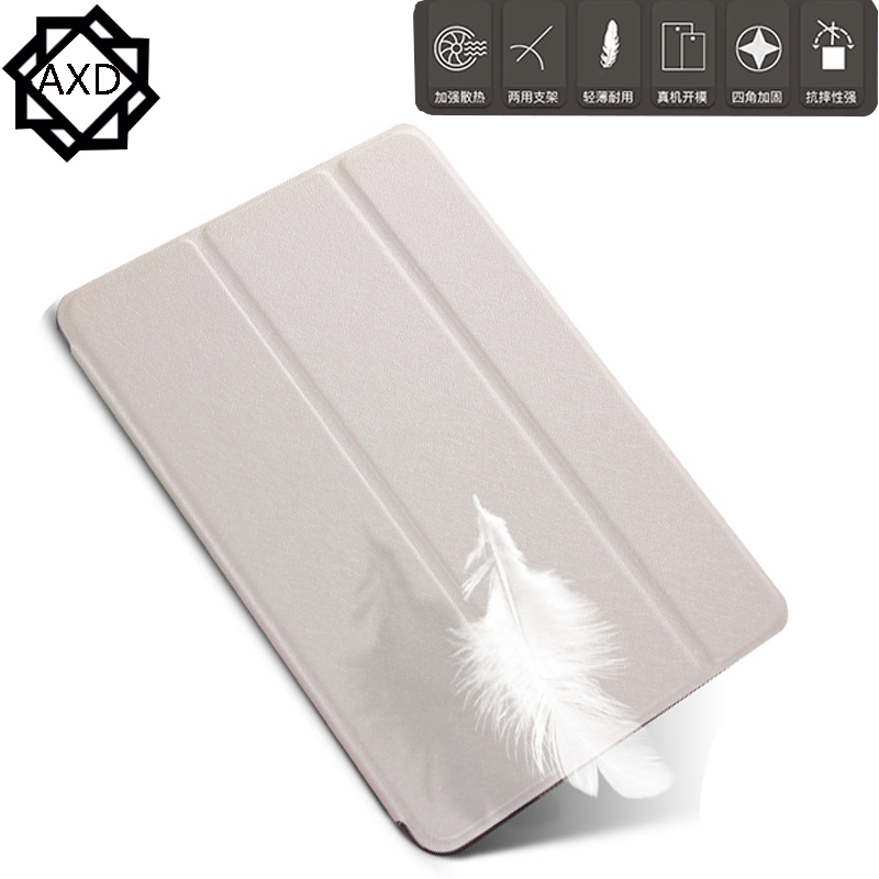 Cover For HUAWEI MediaPad M3 8 4 inch BTV W09 BTV DL09 8 4 quot Case Folding Stand Holder Tablet Case Leather Protective Cover in Tablets amp e Books Case from Computer amp Office