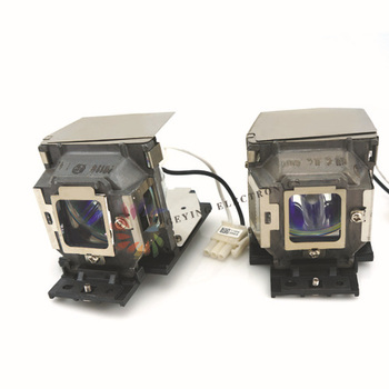 Original Projector Lamp SHP132 220W for MP515ST MP515 MP525 MP525ST