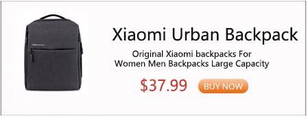 Nowy Oryginalny Xiaomi Mi Inteligentne Skala Tkanki Tłuszczowej Z Mifit APP i Składu ciała Monitor Z Ukrytym Wyświetlacz LED I Duże Stopy Pad 1