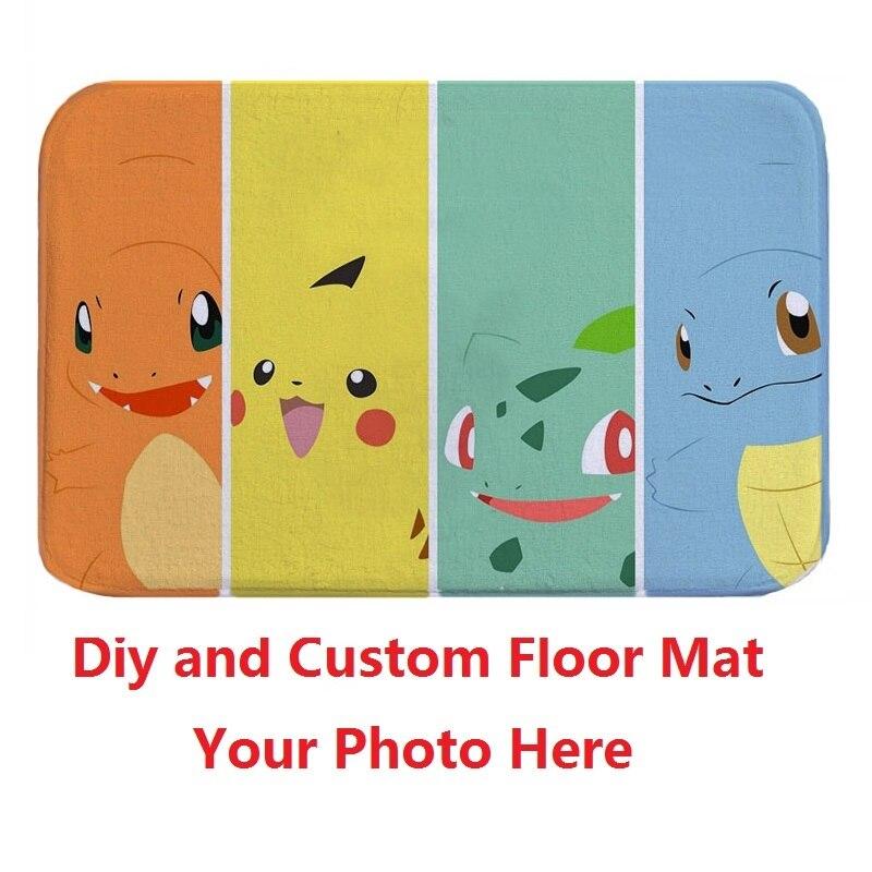 tapis de bain sur mesure promotion-achetez des tapis de bain sur