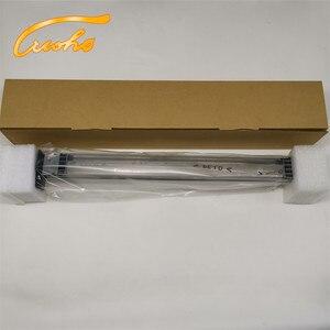 Image 5 - MP7500 Charge Corona Grid Unit for Ricoh Aficio 2060 1060 2075 1075 MP 5500 6000 6500 7000 7500 8000 8001 7502 9001 copier part