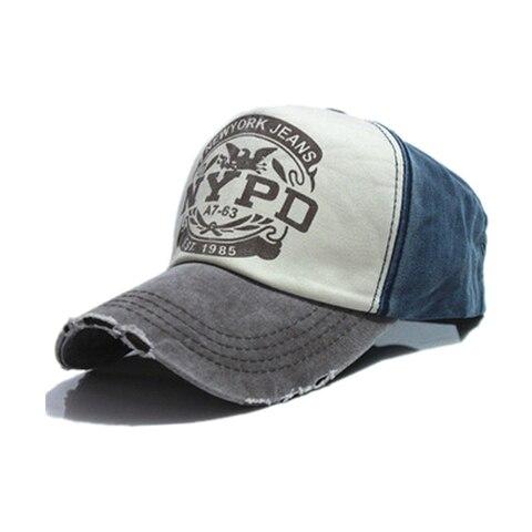 Casual Hat Baseball Cap For Men Women Snapback Hats Visor Height Diameter Cap Hot Brand Fitted Multan