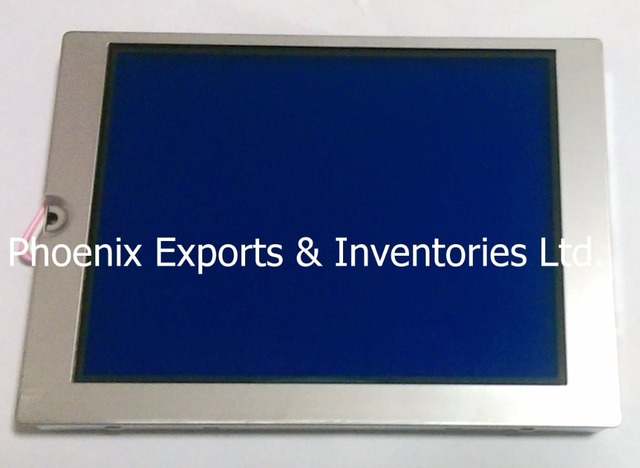 "Original KG057QV1CA G04 5.7"" LCD DISPLAY PANEL KG057QV1CA G04"