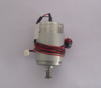 5* Brand NEW carriage motor for Epson R1400 1400 R1390 1390 T1100 T1110 L1300 B1100 1390 1400 1500 1430 L1800 motor