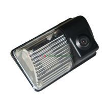 Cámaras del coche para BYD F3 F3R corolla EX lifan 620 asistente de estacionamiento de visión nocturna de visión trasera cámara de marcha atrás
