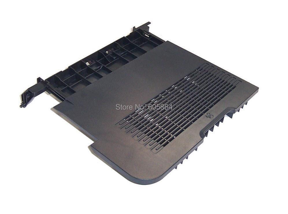 RC2-2466 RC2-5763 original printer backdoor apply for HP 4015/4014/4515