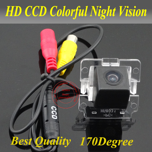 online get cheap mitsubishi outlander backup camera aliexpress Backup Camera Wiring Mitsubishi Outlander factory selling special car rear view reverse backup camera for mitsubishi outlander free shipping(china mitsubishi outlander backup camera
