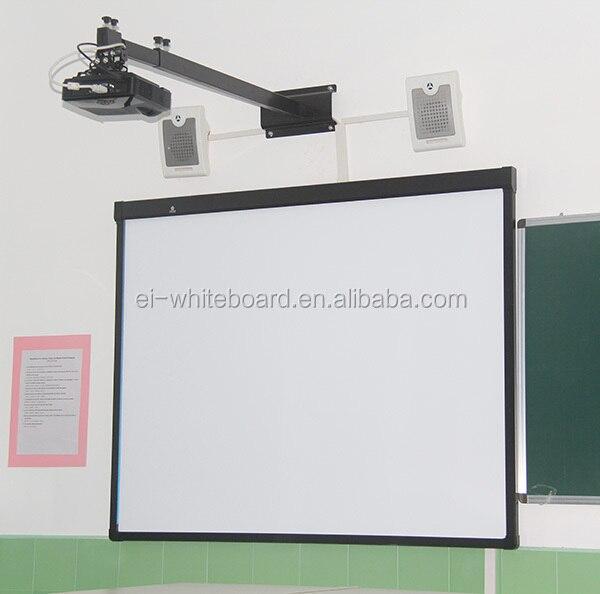 classroom whiteboard price. 1 optical interactive whiteboard classroom price
