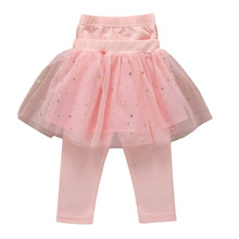 1ca824862843 Buy tutu skirt baby pants and get free shipping on AliExpress.com