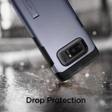 SPIGEN Tough Armor Case for Samsung Galaxy Note 8