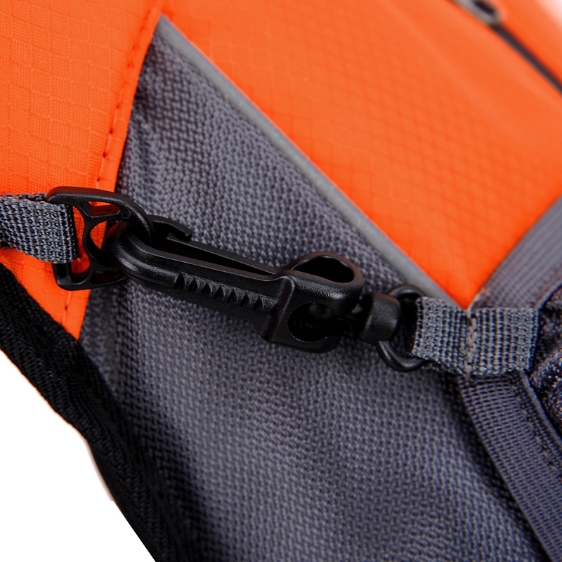 Cycling Bag Backpack Bicycle Bags Cycling Bike High Quality Outdoor Mountain Backpack Lightweight Sport Hiking Backpack (1)