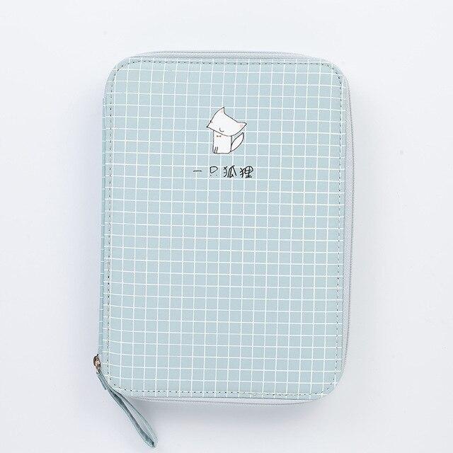 Korean-Kawaii-Pencil-Case-School-Storage-Bag-Macaron-Color-Multi-function-Large-Capacity-Pencil-Cases-for.jpg_640x640 (1)