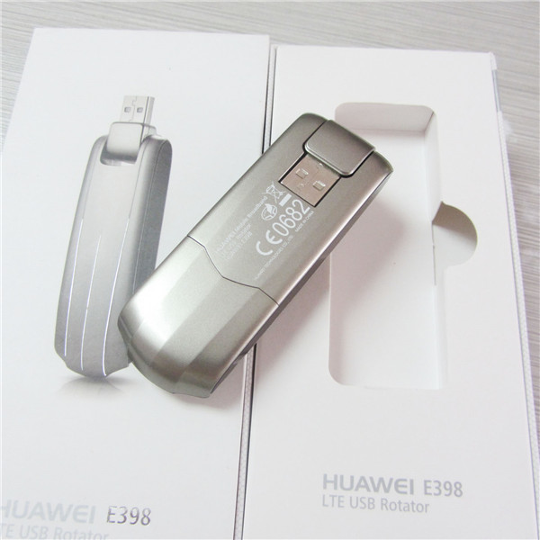 HUAWEI E398 LTE DRIVER FOR WINDOWS MAC