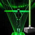Luzes a laser recarregável pedal interruptor de controle música dj festa luzes para viagens ao ar livre acampamento disco mostrar ao vivo casa dança