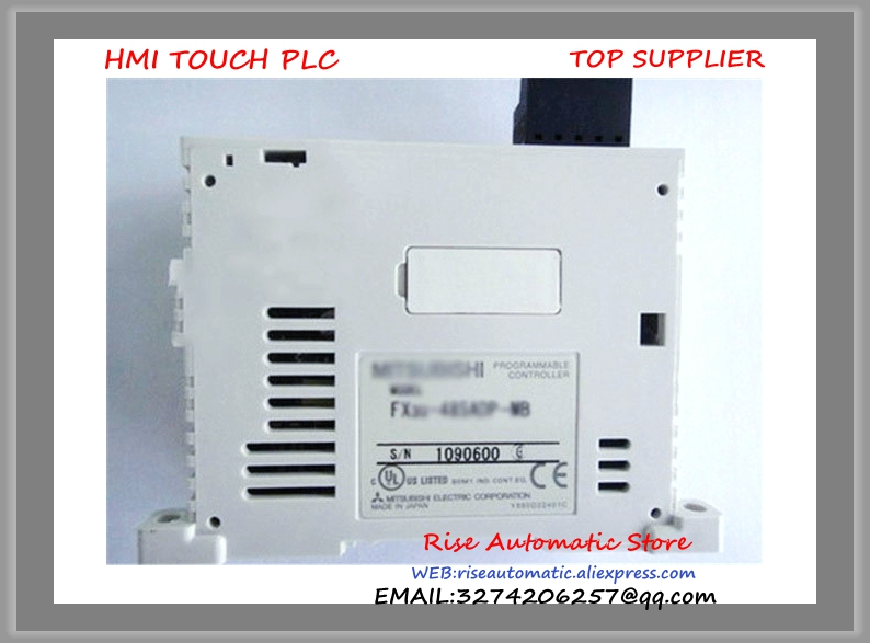 FX3U-485ADP-MB PLC Communication Special Adapter New Original сковорода гриль travola с антипригарным покрытием с щипцами 26 5 х 26 5 см