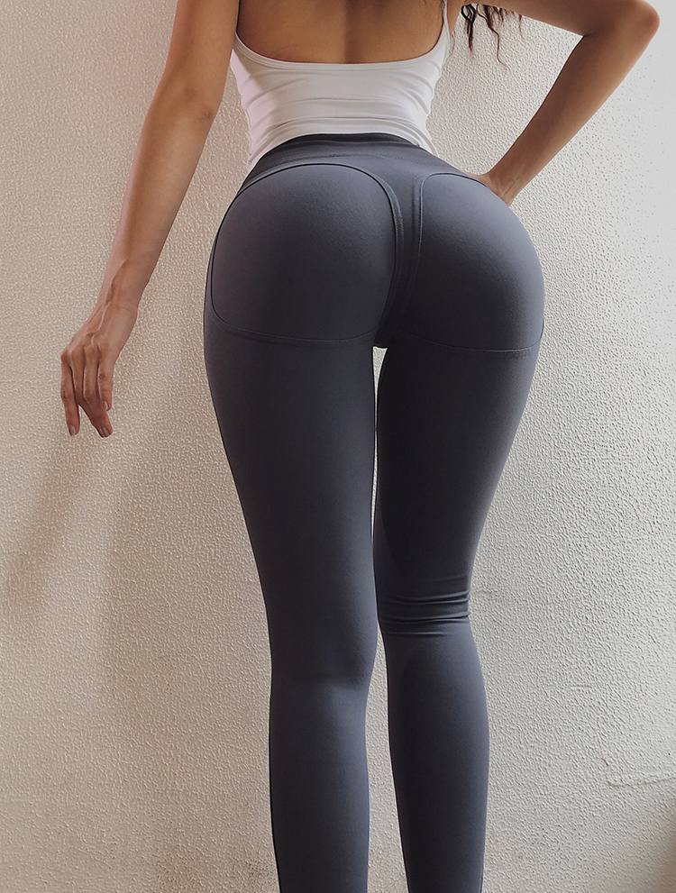 butt leggings push up atlético leggings esportivas