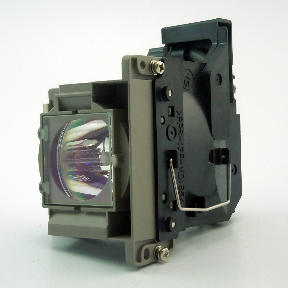 цена на Projector Lamp VLT-HC910LP for MITSUBISHI HC1600 / HC1600U / HC3000 / HC3000U / HC3100 with Japan phoenix original lamp burner