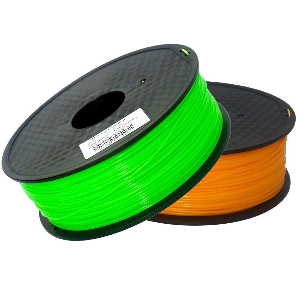 filament in 1 kg roll (15)
