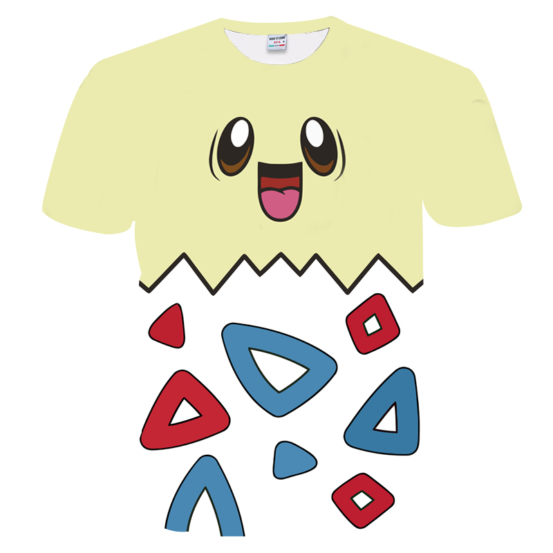 font-b-pokemon-b-font-go-men-t-shirt-fashion-stitch-tops-in-thor-armor-printed-t-shirts-short-sleeve-hipster-comics-tee-m-5xl