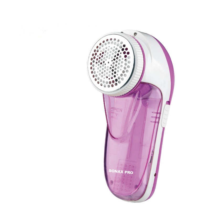 Hair ball trimmer, rechargeable clothing, hair removal machine, household, static cleaning,