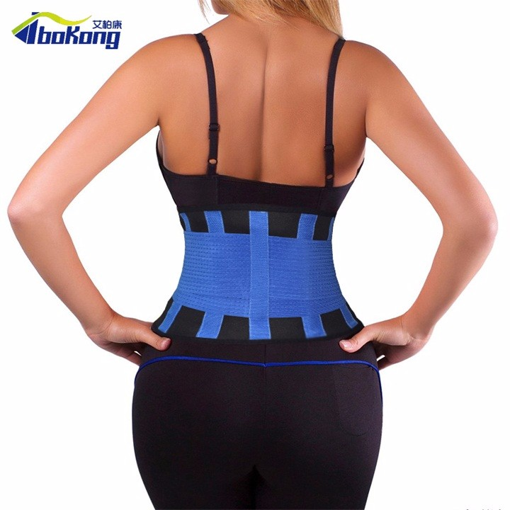 China gym belt Suppliers