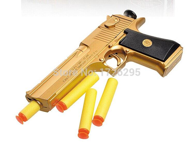 Direct Selling ... P99 Pistol
