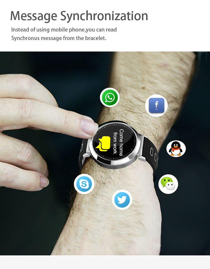 RACAHOO-New-Color-Screen-Smart-Watch-Heart-Rate-Blood-Pressure-Sleep-Monitoring-Waterproof-Bluetooth-For-Android-IOS00011