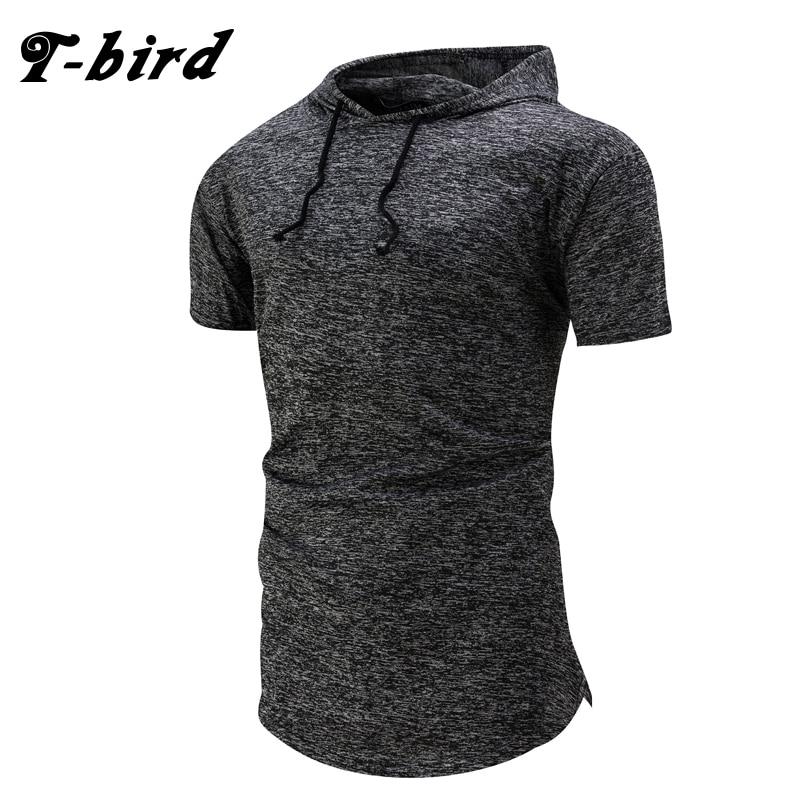 Mens Size 52 Shirt