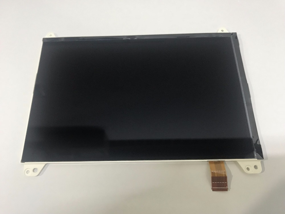Quying ЖК-дисплей Экран ремонт Панель ld070wx6-sm01 hj070ia-04k для Amazon Kindle Fire HD 7 3rd 4th Gen p48wvb sq46cw Замена