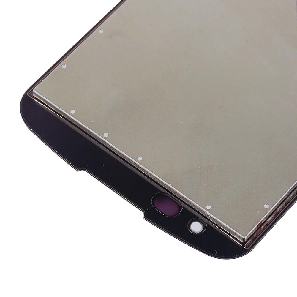 R$ 76 86 |100% Testado Preto Para LG K4 VS425 K130 Peças de Reposição de  Reparação LCD Screen Display Toque Digitador Assembléia + Ferramentas,  frete