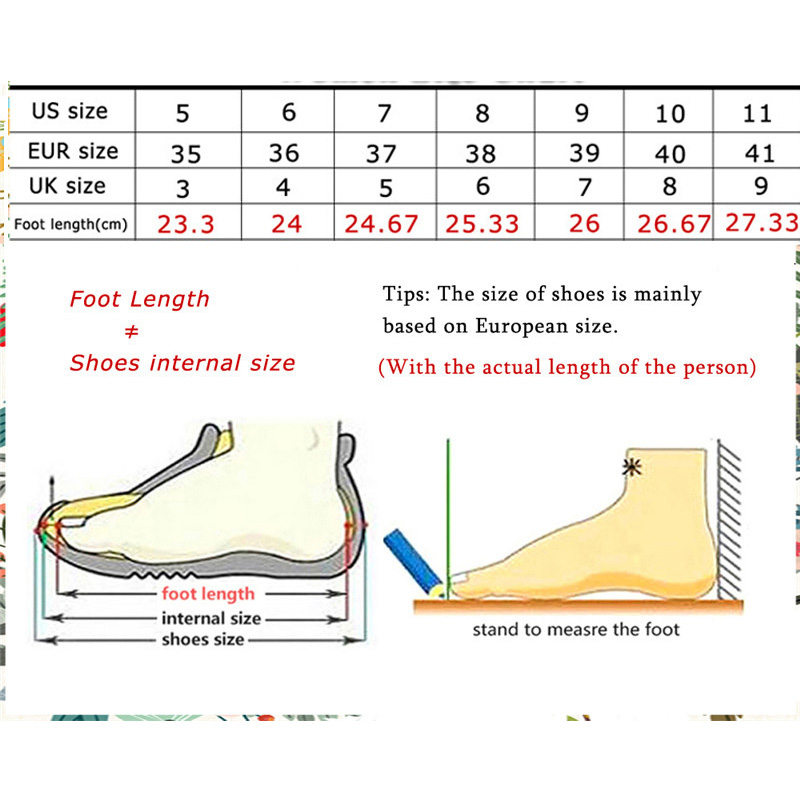Women's Shoes Lovely Lin King Leisure Women Ankle Sandals Soild Height Increase Platform Swing Shoes Girls Summer Wedges Beach Shoes Over Size 43 To Reduce Body Weight And Prolong Life